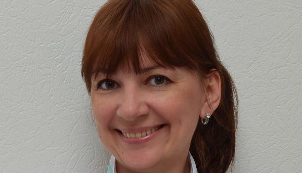 Рыкова Наталья